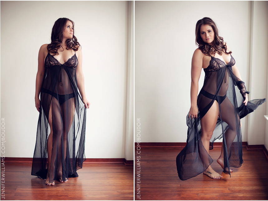 wife-boudoir-pictures