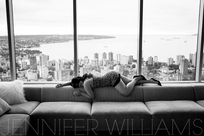 vancouver-boudoir-photography-0003