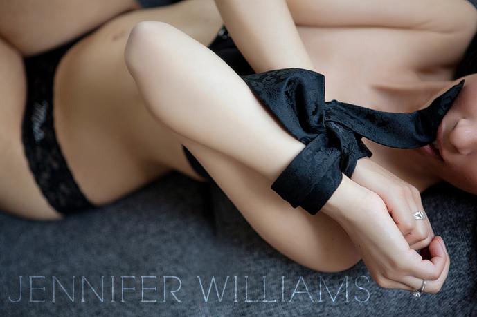 vancouver photographer boudoir photography