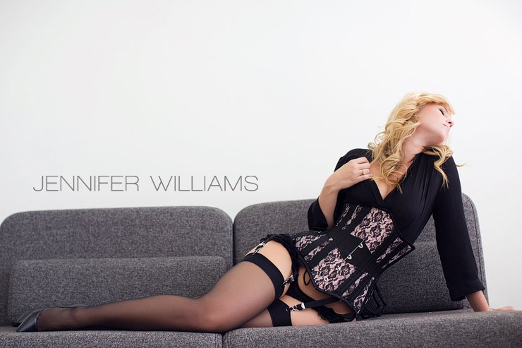 boudoir photography vancouver photographer nectar lingerie
