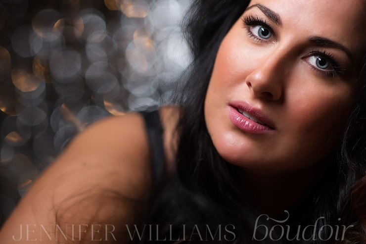 boudoir photographer vancouver