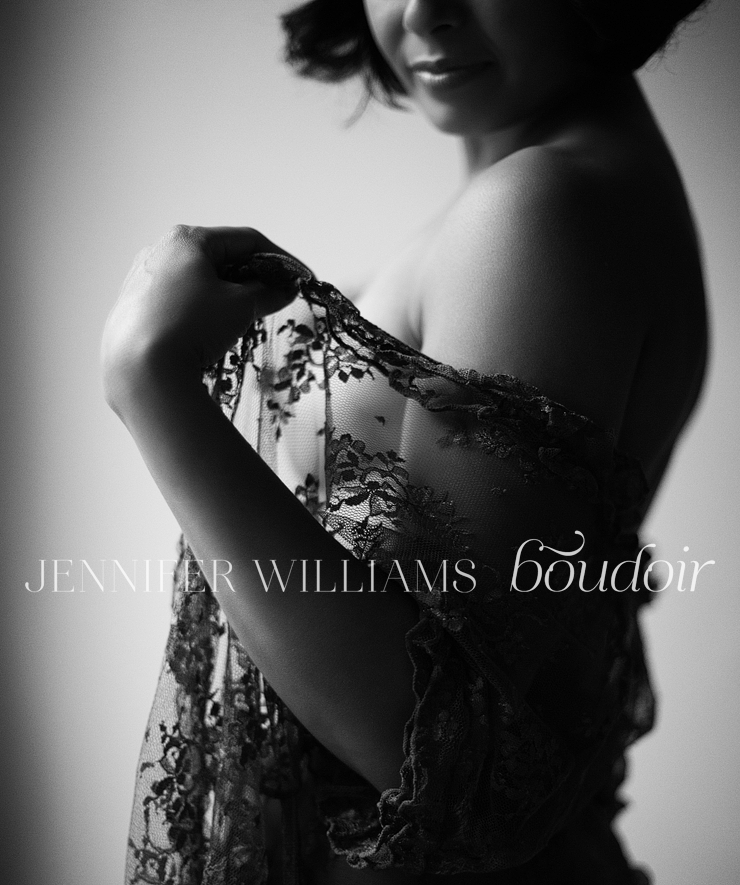 boudoir photography 0018