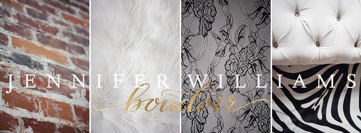 jennifer williams boudoir photography studio in vancouver 0003