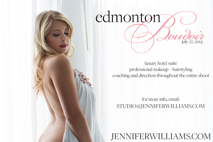 boudoir-photography-edmonton-photographer