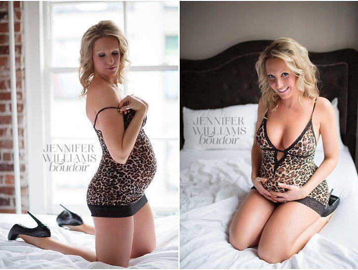 maternity boudoir photography vancouver 0002