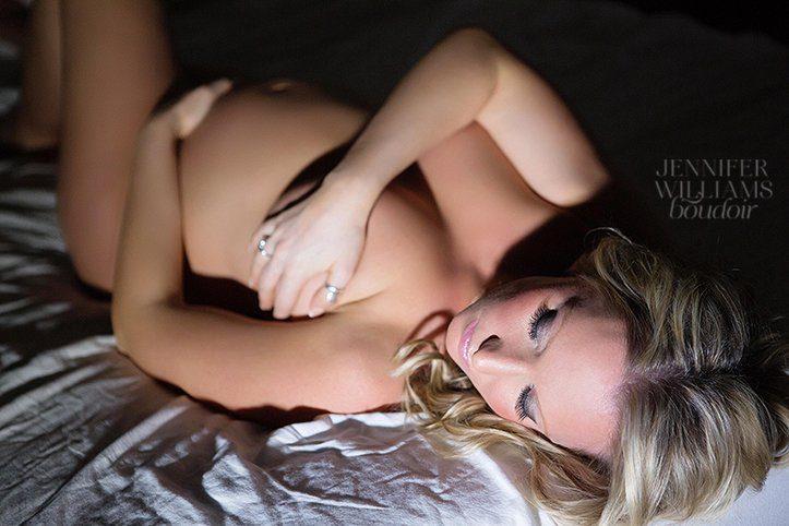 maternity boudoir photography vancouver 0003