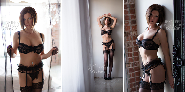 boudoir photography 0003
