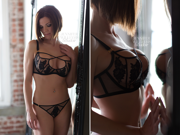 boudoir photography 0005