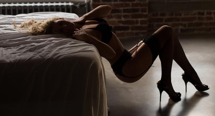boudoir-photography-0014