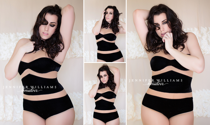 boudoir photography by vancouver photographer jennifer williams 0015