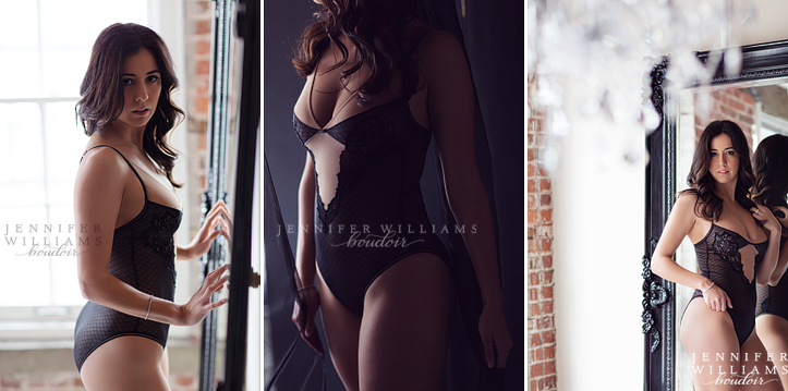 sexy boudoir photography by vancouver photographer jennifer williams 0004