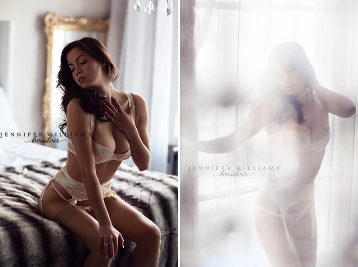 sexy bridal boudoir photography by vancouver photographer jennifer williams 0010