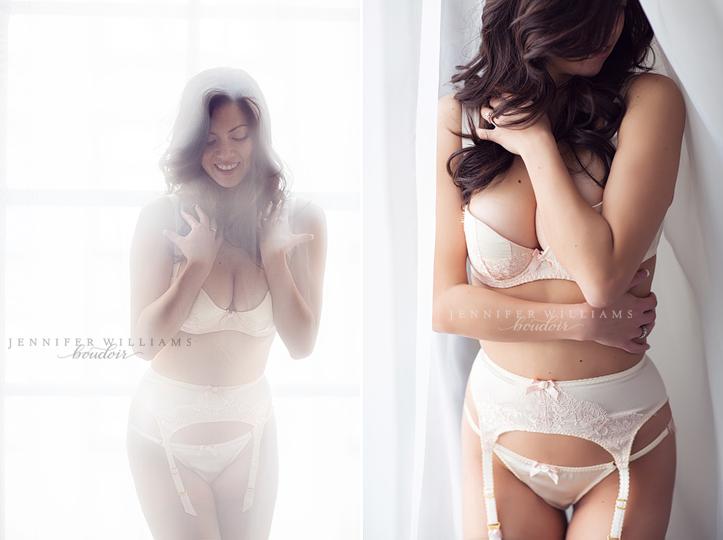 sexy bridal boudoir photography by vancouver photographer jennifer williams 0012