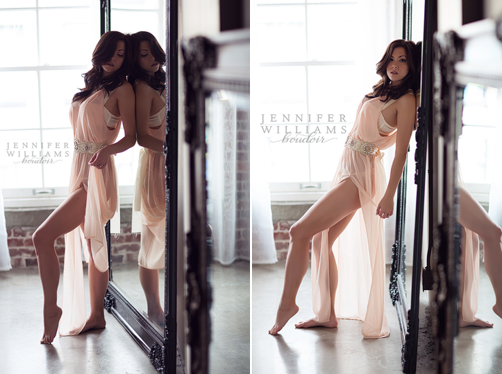 sexy bridal boudoir photography by vancouver photographer jennifer williams 0015
