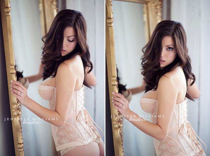 sexy bridal boudoir photography by vancouver photographer jennifer williams 0019