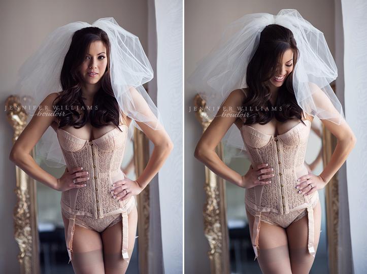 sexy bridal boudoir photography by vancouver photographer jennifer williams 0021