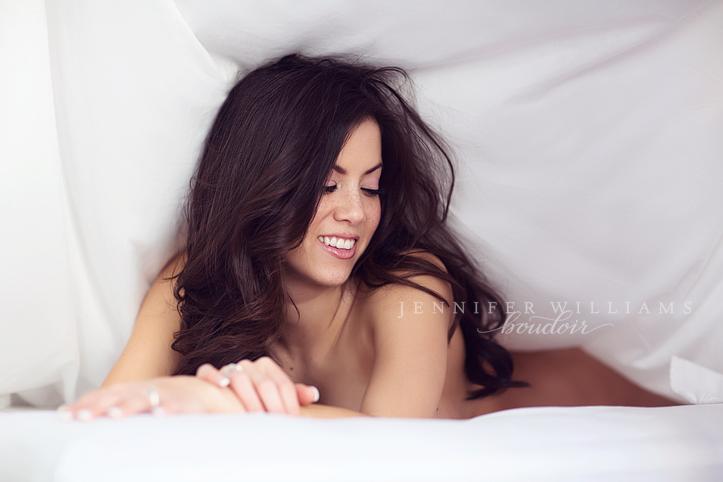 sexy bridal boudoir photography by vancouver photographer jennifer williams 0024