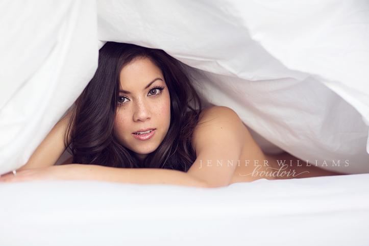 sexy bridal boudoir photography by vancouver photographer jennifer williams 0025