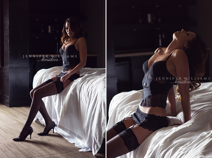 calgary boudoir photography by vancouver photographer jennifer williams 0004