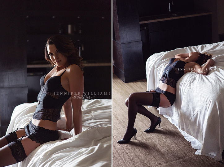 calgary boudoir photography by vancouver photographer jennifer williams 0005