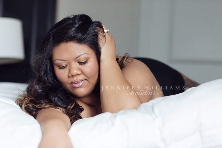 toronto boudoir photography by vancouver photographer jennifer williams 0004