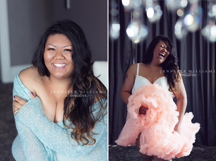 toronto boudoir photography by vancouver photographer jennifer williams 0006