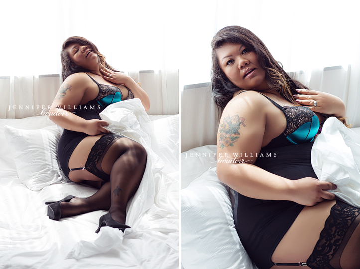 toronto boudoir photography by vancouver photographer jennifer williams 0010
