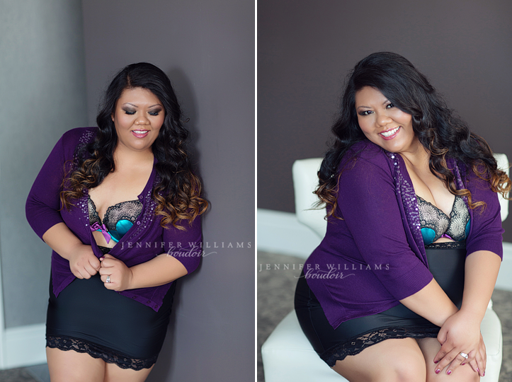toronto boudoir photography by vancouver photographer jennifer williams 0014