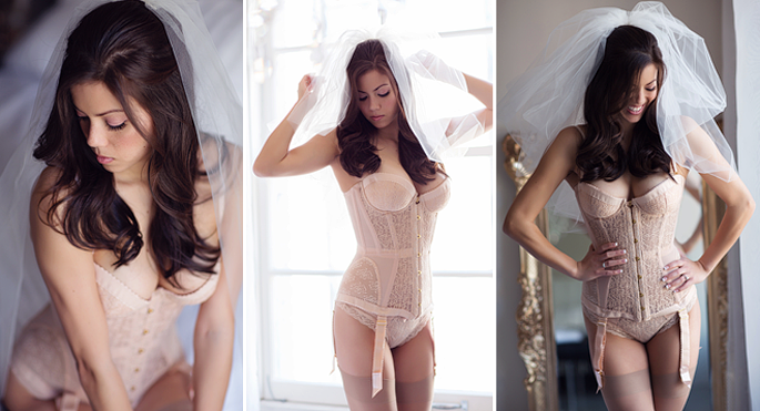 boudoir-photography-vancouver-photographer-jennifer-williams-0010