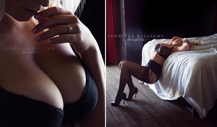 boudoir photography by vancouver photographer jennifer williams 0002