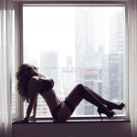boudoir photography by vancouver photographer jennifer williams 0004