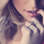 boudoir photography by vancouver photographer jennifer williams 0007