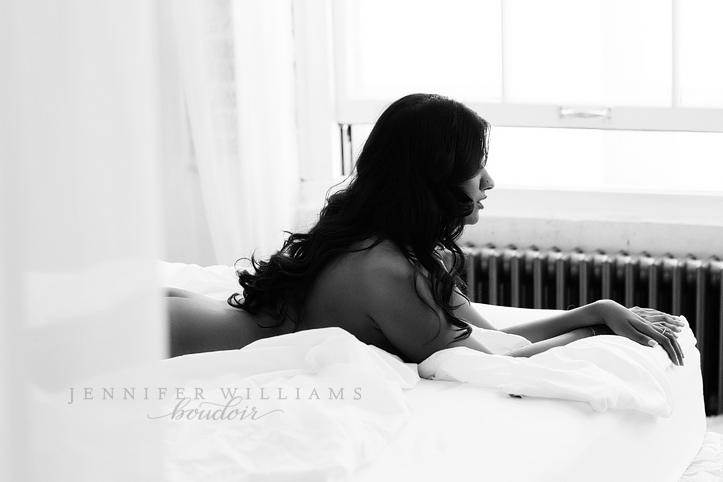 boudoir photography by vancouver photographer jennifer williams 0006