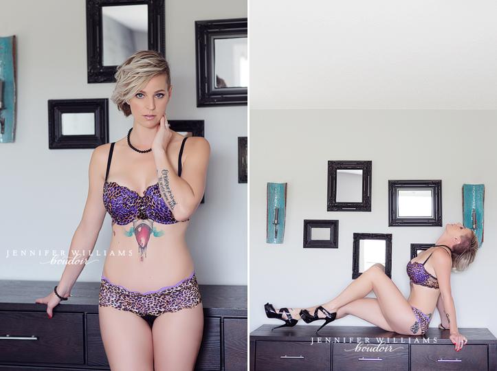 edmonton boudoir photography by vancouver photographer jennifer williams 0004