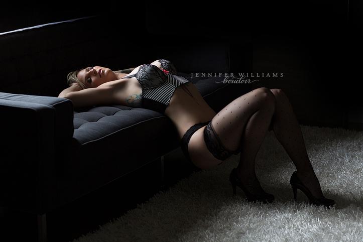 edmonton boudoir photography by vancouver photographer jennifer williams 0009