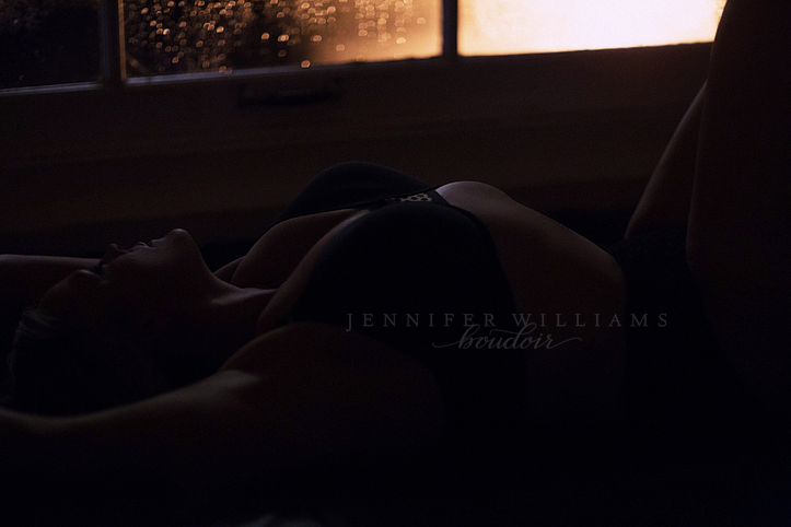 boudoir photography by vancouver photographer jennifer williams 0004