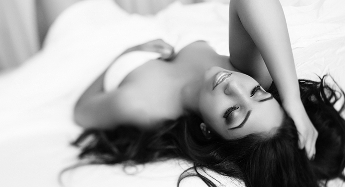 boudoir-photography-by-vancouver-photographer-jennifer-williams-00091