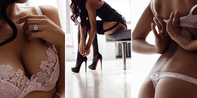 boudoir-photography-by-vancouver-photographer-jennifer-williams-00121