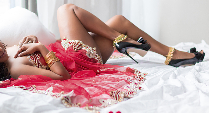 boudoir-photography-by-vancouver-photographer-jennifer-williams-00141