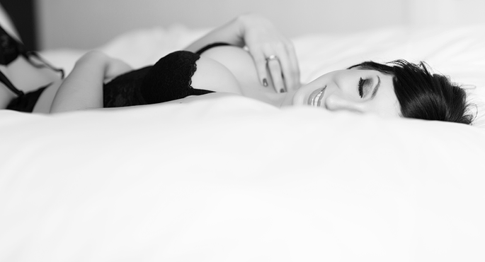 boudoir-photography-by-vancouver-photographer-jennifer-williams-00151