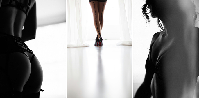 couples-boudoir-photography-by-vancouver-photographer-jennifer-williams-0004