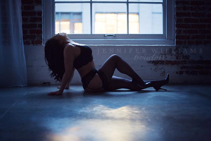 vancouver photographer jennifer williams boudoir photography studio 0003