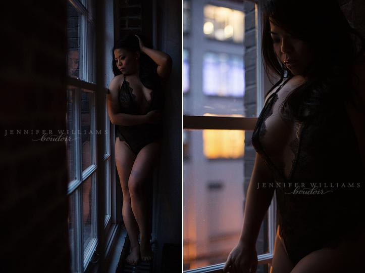 vancouver photographer jennifer williams boudoir photography studio 0004