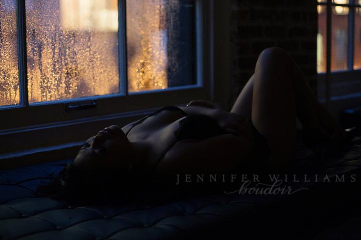 vancouver photographer jennifer williams boudoir photography studio 0006