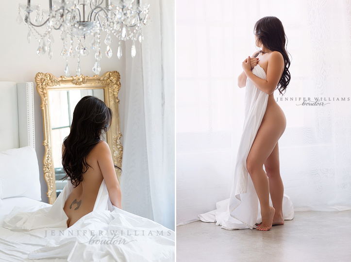 vancouver photographer jennifer williams boudoir photography studio 0008