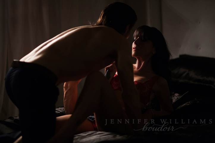vancouver photographer jennifer williams boudoir photography studio 0008