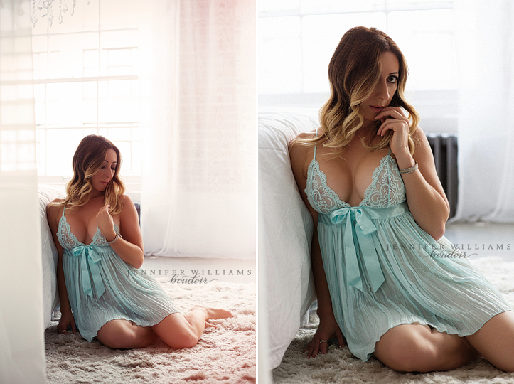vancouver photographer jennifer williams boudoir photography studio 0009
