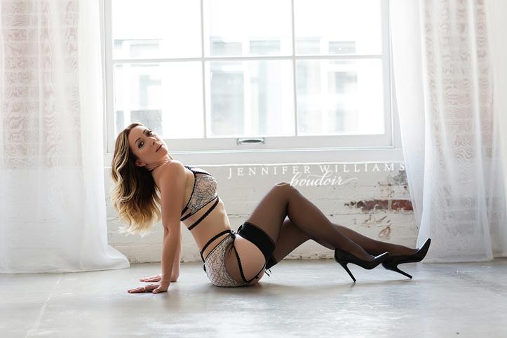 vancouver photographer jennifer williams boudoir photography studio 0013