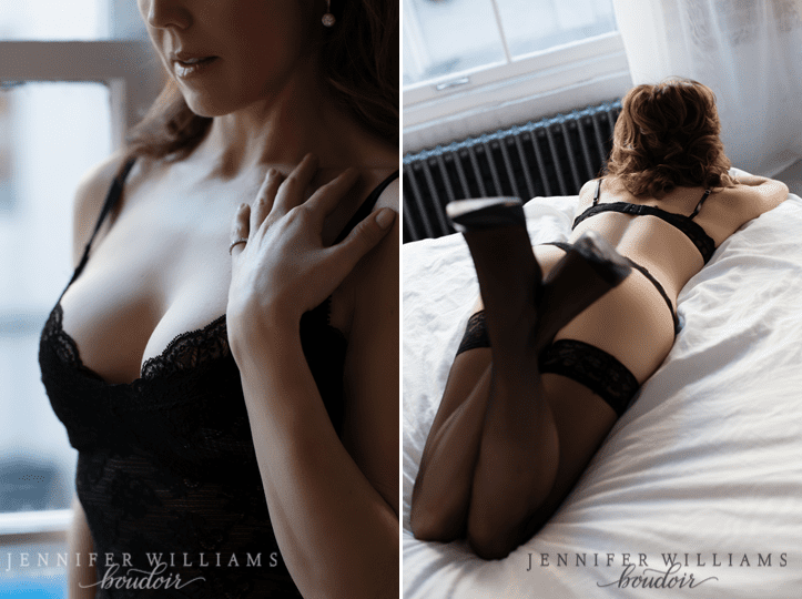 boudoir photography by vancouver boudoir photographer jennifer williams 004