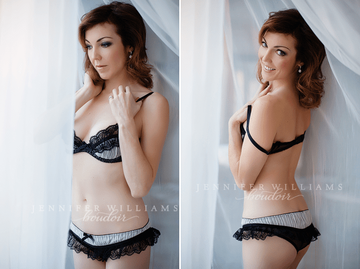 boudoir photography by vancouver boudoir photographer jennifer williams 005